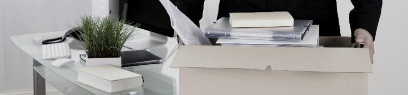 Avocat rupture du contrat de travail à Paris 17