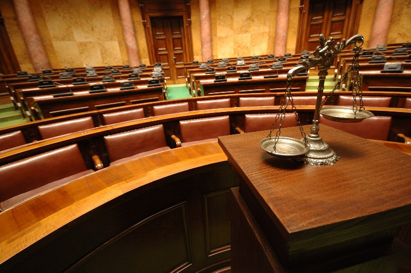 cabinet d 39 avocat paris17 avocat p naliste neuilly sur seine clichy. Black Bedroom Furniture Sets. Home Design Ideas